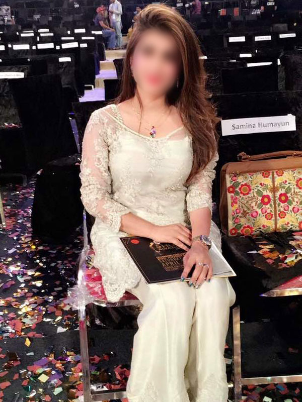 bangalore escort girl